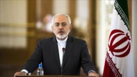 Acuerdo nuclear iraní. EEUU en alerta máxima. Sanciones de EEUU - Boletín: 21:30 - 17/01/2020