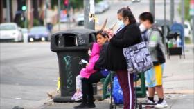 California ayudará a indocumentados con apoyo económico