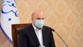 Irán alerta: Eje EEUU-Israel busca dividir a los países islámicos