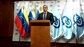 Venezuela emite orden de arresto de ilegítimos dirigentes de Citgo