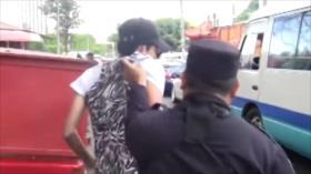 Amnistía Internacional: Prevalece abuso policial en América Latina