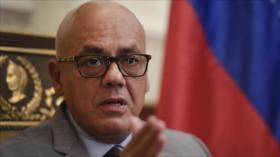 Venezuela espera cambio en política de nuevo Gobierno de EEUU