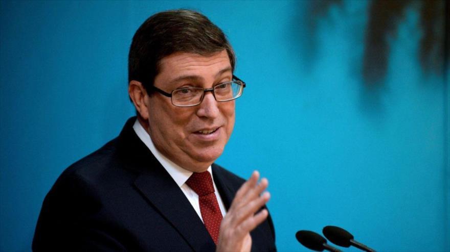 Cuba: EEUU fracasó al intentar doblegar a la isla con 240 sanciones | HISPANTV