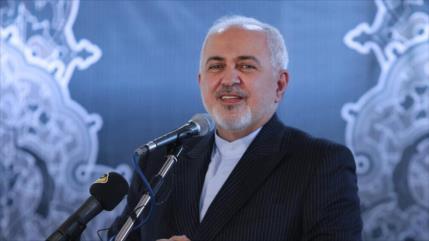Irán da bienvenida al llamado de Catar a dialogar con Estados árabes