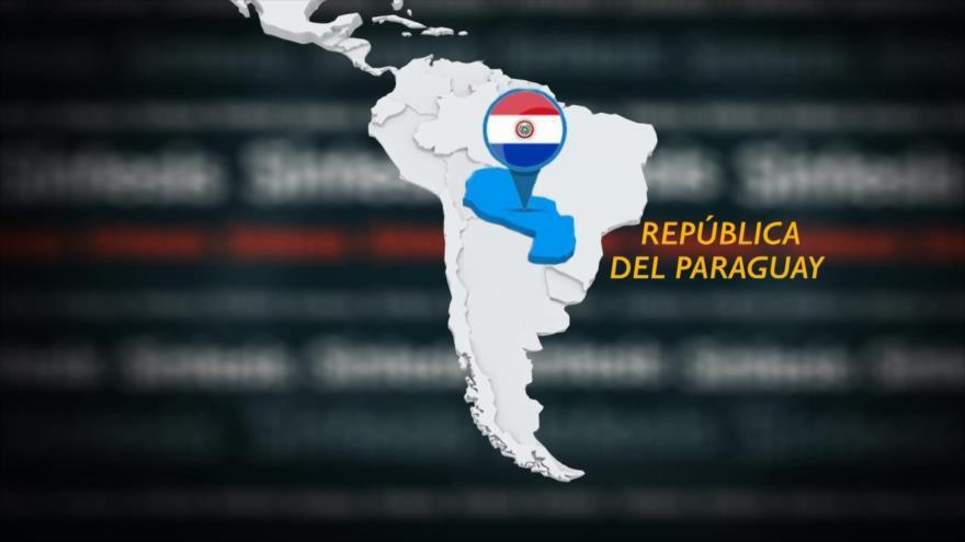 Síntesis: La dictadura más larga de América del Sur en Paraguay