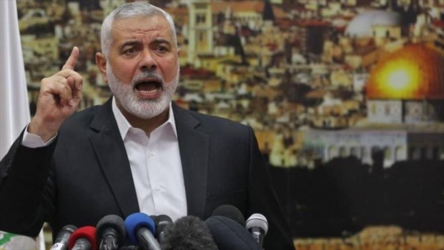 HAMAS tiene 3 opciones estratégicas para contrarrestar a Israel