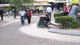 Trabajadores hondureños pierden su poder adquisitivo por bajos salarios
