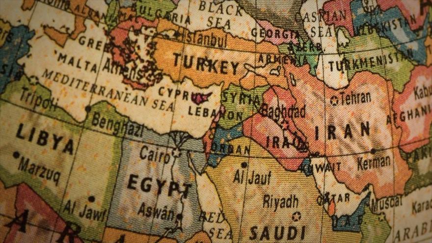 Irán Hoy: La clave para estabilidad en Asia Occidental