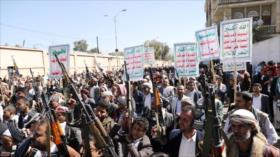 EEUU inicia revisión de designación de Ansarolá como terrorista