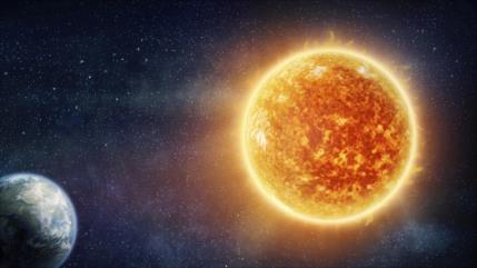 Sorprendente: Decodifican un misterio de la capa externa del Sol