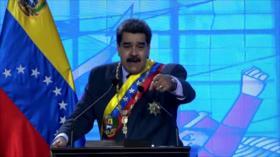 Pacto nuclear iraní. Postura de Venezuela. Armas nucleares - Boletín: 12:30 - 23/1/2021