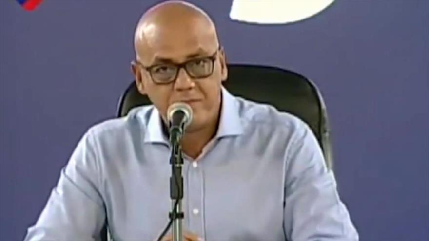 Tensión Rusia-EEUU. Corrupción de Guaidó. Denuncia contra Bolsonaro - Boletín: 21:30 - 24/01/2021