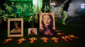 Impactante: Asesinan a cinco mujeres en solo un día en Guatemala