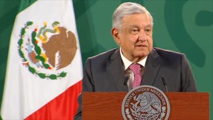 México creará red social para evitar censura de multinacionales