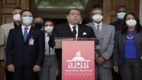 Venezuela instala una comisión especial para defender al Esequibo