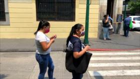 Aumenta el número de feminicidios en Guatemala