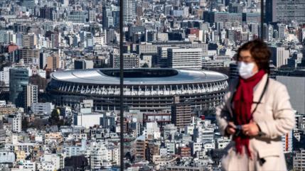 COI llama a vacunación de atletas para participar en JJOO de Tokio
