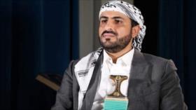 """Yemen: la diplomacia no se espera """"bajo fuego y asedio"""""""