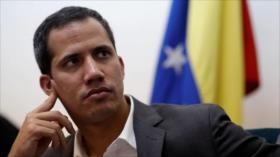 Revelado el rol de Guaidó en liderar una operación terrorista