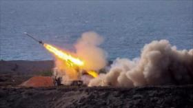 Irán: Tel Aviv será destruida si Israel comete el más mínimo error