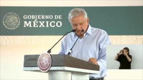 Economía de México espera crecer un 4,6 por ciento en 2021