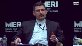 Irán recuerda historia al novato Blinken: Fue Trump quien violó PIAC