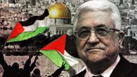 Gaza: Permanentemente en nuestro corazón (Parte I)