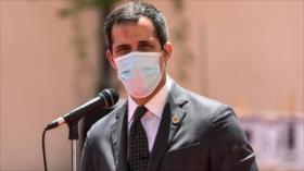Más aislado: Alemania ya no reconoce a golpista venezolano Guaidó