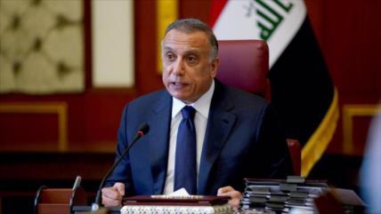 """Irak anuncia la eliminación del """"califa adjunto"""" de Daesh"""
