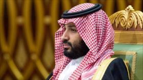 Arabia Saudí recurre a los lobbies en EEUU para limpiar su imagen
