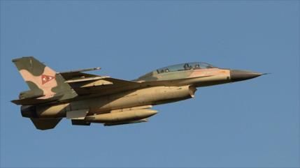 ¿Venezuela entrega sus F-16 a Rusia e Irán? Este vídeo revela la verdad