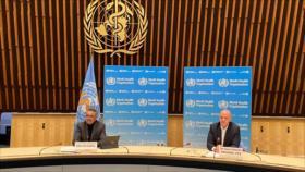 Infantino: Mundial de Catar 2022 se celebrará con estadios llenos