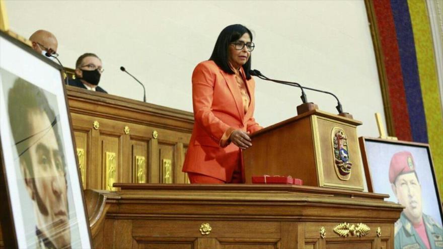 Venezuela sale victoriasa ante COVID-19, pese a asfixia económica | HISPANTV