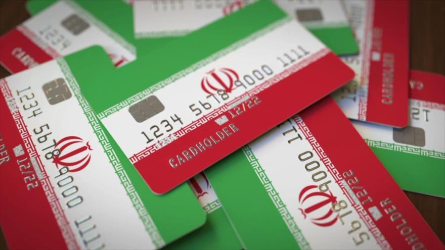 Irán Hoy: La Resistencia de Revolución Islámica