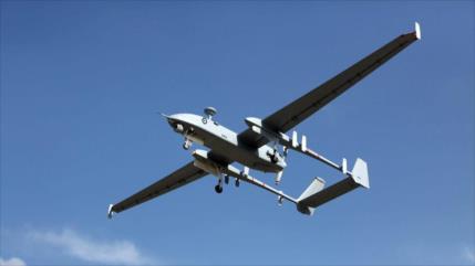 """JP: Drones israelíes derribados como """"moscas"""" en Gaza y El Líbano"""