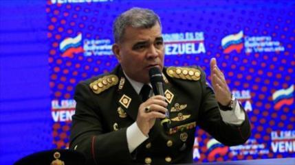 """Venezuela insta a Colombia a dejar acciones de """"falsos positivos"""""""
