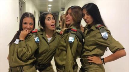 Mossad utilizó a mujeres espías para acercarse a monarquías árabes