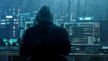 Reportan masivos ataques cibernéticos contra empresas israelíes