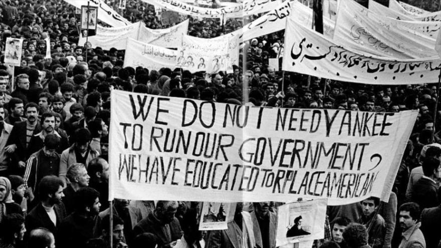 Revolución Islámica de Irán cumple 42 años: ¿Cómo inició todo? | HISPANTV