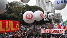 Brasil, ¿Preludio de un giro hacia la izquierda en América Latina?