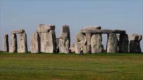Arqueólogos hallan pruebas que revoluciona orígenes de Stonehenge