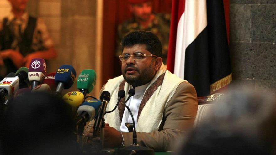 Detener ataque a cambio de ataque; condición de Yemen a Riad | HISPANTV