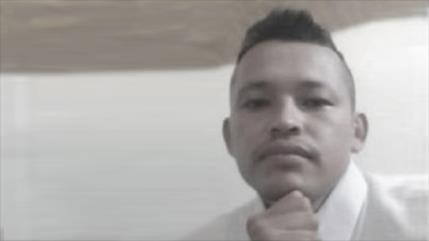 Matan a otro excombatiente de las FARC en Colombia; ya son 258
