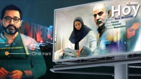 Cine iraní: Hoy