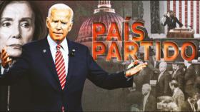 Detrás de la Razón: Demócratas fracasan en sentenciar al expresidente y magnate republicano