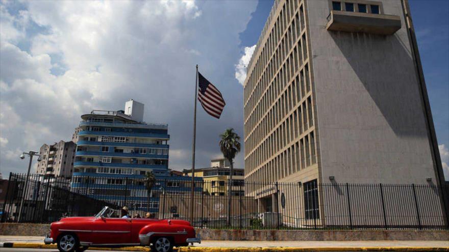 Vinculan a la CIA con supuestos ataques acústicos en Cuba | HISPANTV