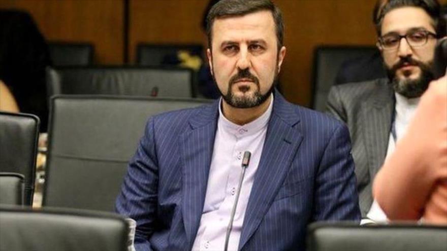 ¿Qué pasos nucleares dará Irán a partir del 23 de febrero? | HISPANTV