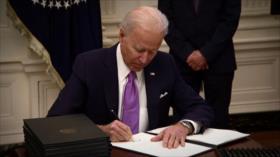 Irán Hoy: ¿Renacimiento del acuerdo nuclear?