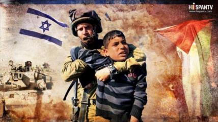 Holocausto: La Memoria Exclusiva y excluyente del sionismo