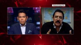 Entrevista Exclusiva: José Manuel Zelaya Rosales